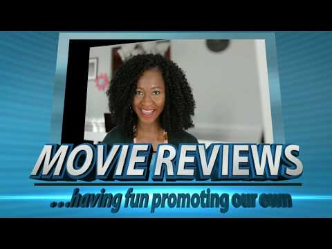 ROSEMARY'S FIGHT || #Nollywood MOVIE REVIEW | RITA DOMINIC | JOHN DUMELO | UTI NWANCHUKWU
