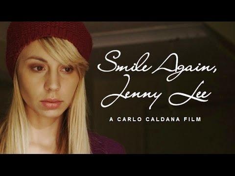 Smile Again, Jenny Lee  - Trailer (видео)