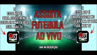 PALMEIRAS E VASCO PALMEIRAS E VASCO ASSISTIR 14.05.2017 PALMEIRAS E VASCO ASSISTIR hoje tem futebol, canal hoje tem futebol, hoje tem ...
