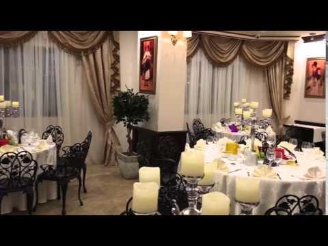 Salon Royal!!!