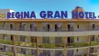 4R Regina Gran Hotel 4* Коста Дорада, Испания
