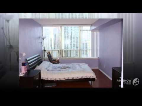 Toronto Real Estate for Sale Yonge/Sheppard