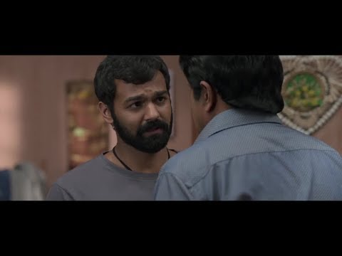 Adhi Malayalam movie Trailer HD Pranav Mohanlal Jeethu Joseph 2017 Movie