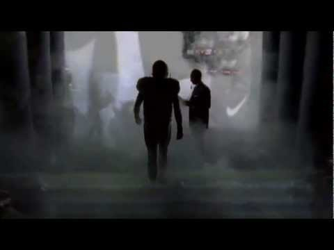 brees - The video belongs to NFL. Uploaded for entertainment purposes only. No Copyright Infringement intended. With a suspended head coach and the worst defense in ...