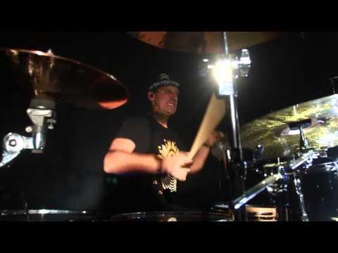 Северный Флот,Все Внутри.Yamaha#Paiste#Agner Drumsticks