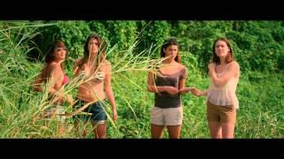 Nonton Dschungelcamp   Welcome To The Jungle   German   Deutsch Trailer  Jean Claude Van Damme  Film Subtitle Indonesia Streaming Movie Download