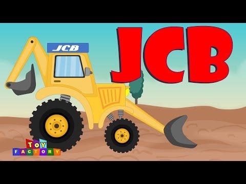 Video jcb | jcb cartoon | jcb for kids | joey jcb cartoon | toy factory jcb | excavator cartoon | jcb toy download in MP3, 3GP, MP4, WEBM, AVI, FLV January 2017