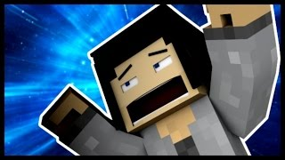 Minecraft Dreams - TIME TRAVEL! [Part 1] (Custom Roleplay)
