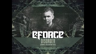 Nonton E Force   Disorder  Official Hardstyle Anthem Ground Zero 2015  Film Subtitle Indonesia Streaming Movie Download