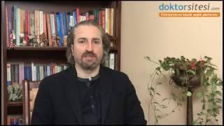 Video Şizofreni Nedir? Tedavisi Nasıl Yapılır? - Dr. Başar Akman MP3, 3GP, MP4, WEBM, AVI, FLV Oktober 2018