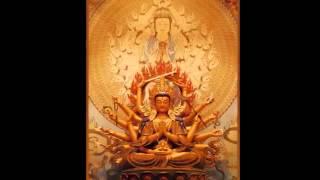 Sự Tích Đức Chuẩn Đề Bồ Tát.mp4 - Phật Pháp Vô Biên