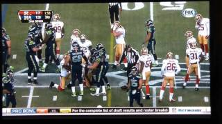 Video NFL Bans Video Showing Rigged Championship MP3, 3GP, MP4, WEBM, AVI, FLV Juni 2018