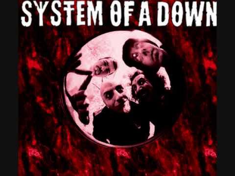 Tekst piosenki System Of A Down - Delphy po polsku