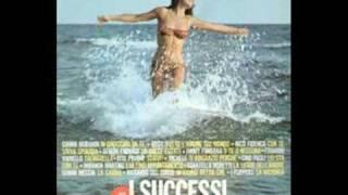 Download Lagu La dolce estate - Sergio Endrigo Mp3