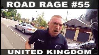 Video ROAD RAGE #55 UK (UNITED KINGDOM) / BAD DRIVERS UK MP3, 3GP, MP4, WEBM, AVI, FLV Juni 2019