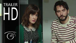 Nonton Embarazados - Trailer Film Subtitle Indonesia Streaming Movie Download