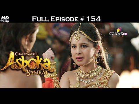 Video Chakravartin Ashoka Samrat - 2nd September 2015 - चक्रवतीन अशोक सम्राट - Full Episode (HD) download in MP3, 3GP, MP4, WEBM, AVI, FLV January 2017