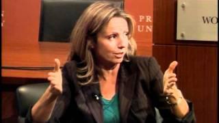 October 11 Michelle Shephard , Decade Of Fear