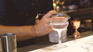 Martini by Chowhound