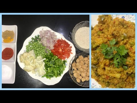 Lose weight fast - Lose Fast Weight At Home Recipe 5kg In 12 Days With Barley Dalia  Fitness & Lifestyle Channel