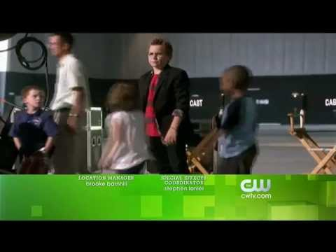 One Tree Hill 9.03 (Preview)