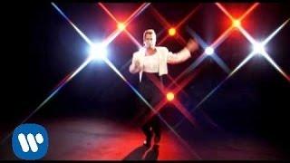 Carlos Baute - Nada Se Compara A Ti (Nueva Versión)