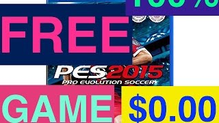 http://activejunky.com/invite/93399whatever you do, do NOT press: http://www.youtube.com/subscription_center?add_user=vigneshrk or you will be subscribed to this channel...I WARNED YOU!!!http://slickdeals.net/f/8972619-konami-pro-evolution-soccer-2015-ps4-or-xbox-one-for-far-metal-gear-solid-v-phantom-pain-ps4-or-xbox-one-for-19-99-ac-s-h-more-newegg-com?src=SiteSearchV2Algo1