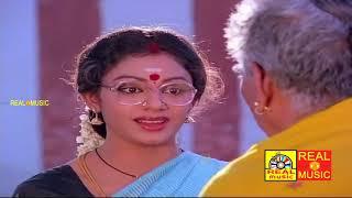 Video பாக்கியராஜ் ரசிகர்கள் மறக்க முடியாத காட்சி | Bhagyaraj Best Acting Scenes | Bhagyaraj Super Scenes MP3, 3GP, MP4, WEBM, AVI, FLV Mei 2019
