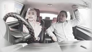 Video Bila Boyfriend Dah SADO ... (Part 2) MP3, 3GP, MP4, WEBM, AVI, FLV Januari 2019