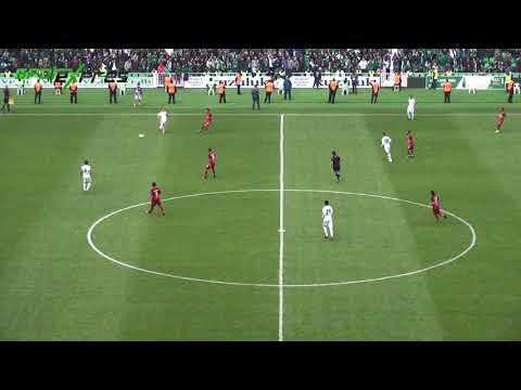 Sakaryaspor-Karagümrükspor maç özeti