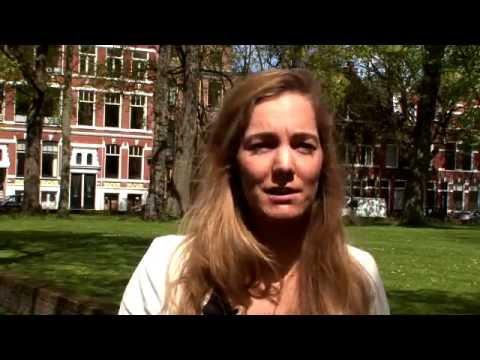 Testimonial van Aniek Groenwold