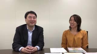 3日で日商3級講座合格インタビュー