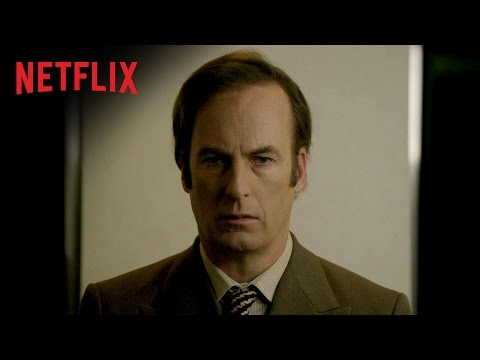 Better Call Saul ( VOSTFR )