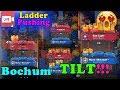 Bochum  6700 Live Ladder Push | Unlucky matches