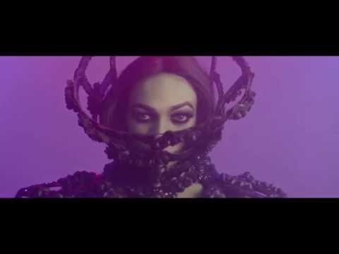 Todrick Hall feat. Bob The Drag Queen  - Wrong B*tch