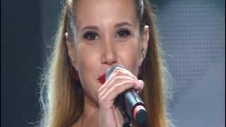 1denj Galina Bezruk Ukraine. http://newwavestars.eu/vote2016/