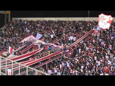 Deportivo Moron Vs. Club Atletico Atlanta - Los Borrachos de Morón - Deportivo Morón