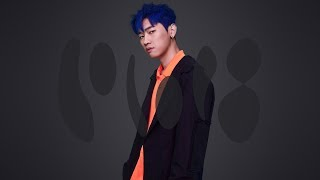Crush - 넌 (none) | A COLORS SHOW