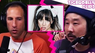 Ari Shaffir and Bobby Lee Breakdown Their Beef Over the