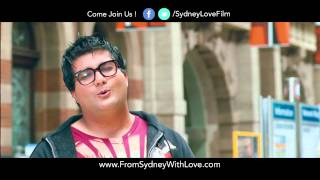 Ho Jaayegaa - From Sydney With Love
