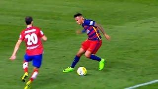 Easy & Effective Neymar Skill To Beat a Defender! Tutorial, neymar, neymar Barcelona,  Barcelona, chung ket cup c1, Barcelona juventus