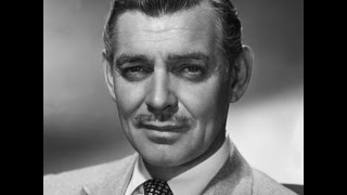Video What Happened to Clark Gable? MP3, 3GP, MP4, WEBM, AVI, FLV Agustus 2018