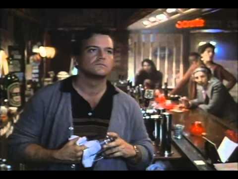 Hero Trailer 1992