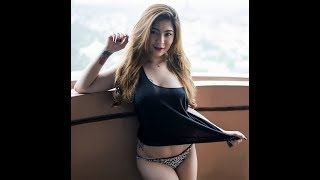 Video TOP10 filipino celebrities with scandal (real) MP3, 3GP, MP4, WEBM, AVI, FLV April 2019