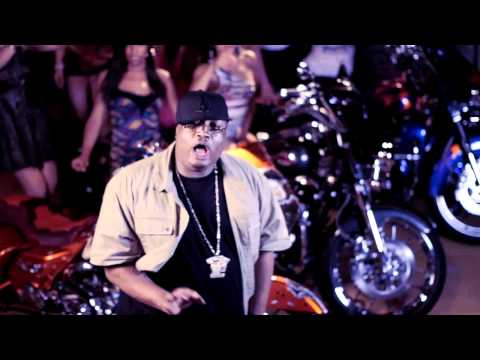 Outta Control (Feat. Dem Hoodstarz & Mistah F.A.B)
