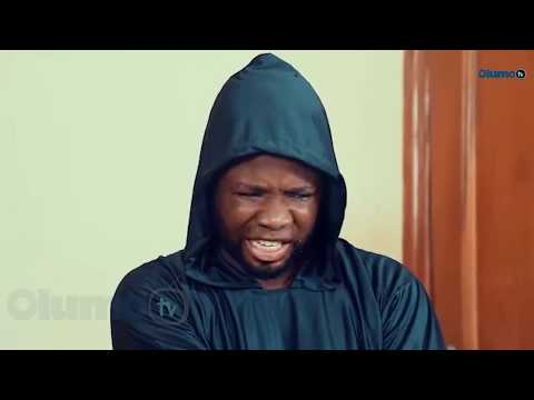 Kekere Ekun Yoruba Movie 2019 Now Showing On OlumoTV