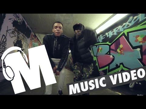 MACCA X MENNA | 1 TAKE | MUSIC VIDEO @MaccaStayfresh @StayfreshMenna