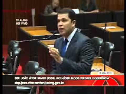 Parlamentar defende taxistas e pede fiscalização ao transporte clandestino