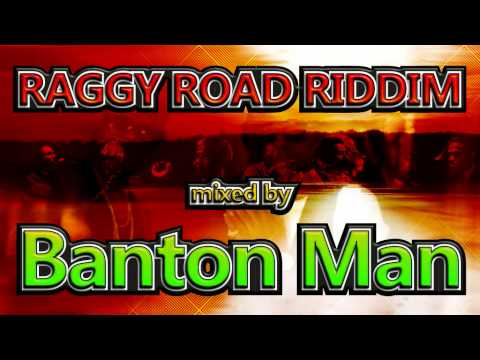 raggy - Intro - The Meditations - Tune into Banton radio 01 - Jimmy Riley - Love Unlimited 02 - Cocoa Tea - Wicked Man 03 - Sizzla - Positively Clear 04 - Capleton -...