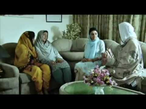 Faseel-e-Jaan Se Aagay - Matti Ka Qarz